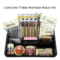 Complete Timber Furniture Repair Kit